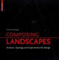 Composing-Landscapes
