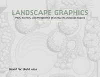Landscape-Graphics