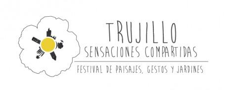 logo TR13