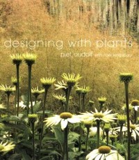 designing-with-plants