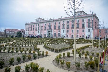 Palacio_Boadilla