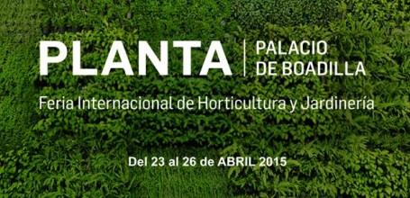 Planta_Boadilla_Flyer