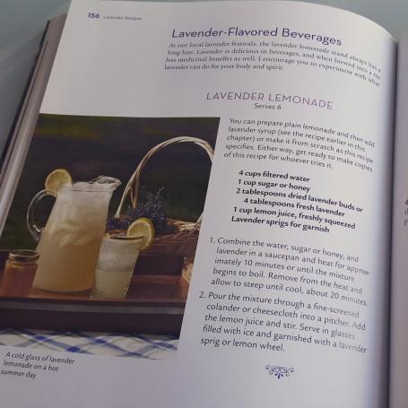 lavender-handbook-limonada